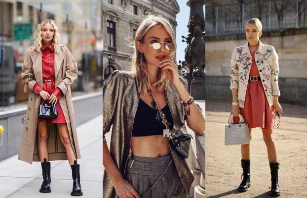 leoni-hane-nemacka-modna-blogerka-i-modni-reformator (3).jpg