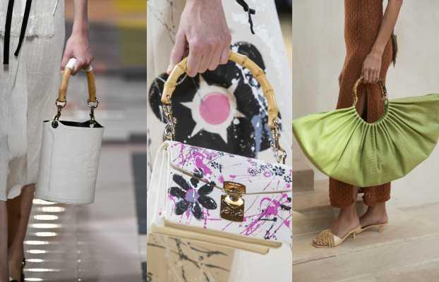 torbe-sa-ruckama-od-bambusa-modna-investicija-za-leto (2).jpg