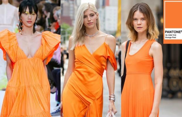 orange-peel-najmodernija-nijansa-narandzaste-prema-institutu-pantone (15).jpg