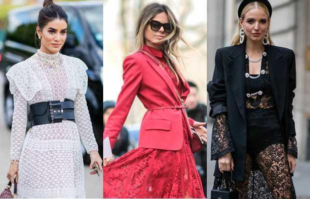 uz-ove-haljine-od-cipke-vas-letnji-izgled-bice-super-sik (8).jpg