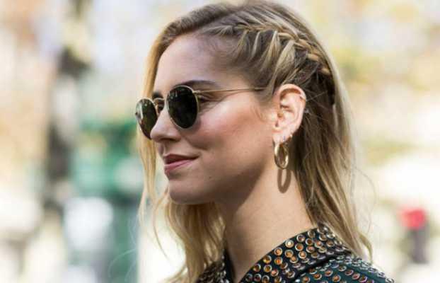 bocne-pletenice-najomiljenija-frizura-zvezda (15).jpg