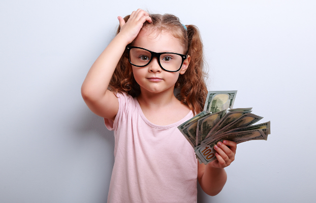 Kako da naučite svoje dete da štedi.png