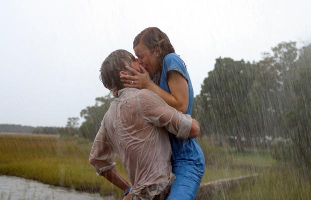 7 mitova o ljubavi u koje su nas ubedili romantični filmovi 3.png