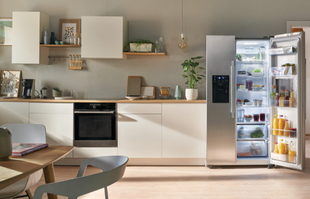 GardenFresh frižider kao idealan kulinarski saigrač  3.png