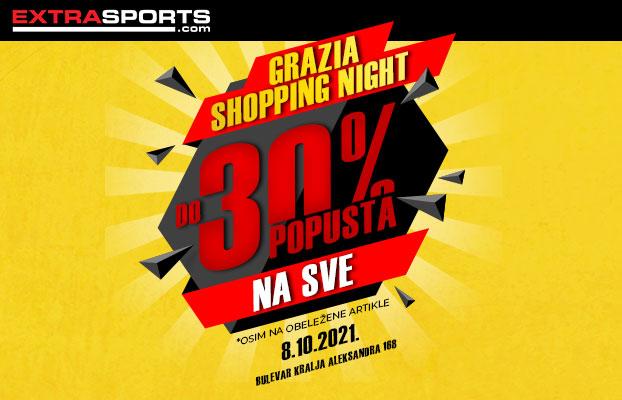 Extra Sports_622x400.jpg
