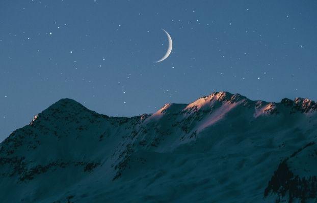 mladi mesec u devici (4).jpg