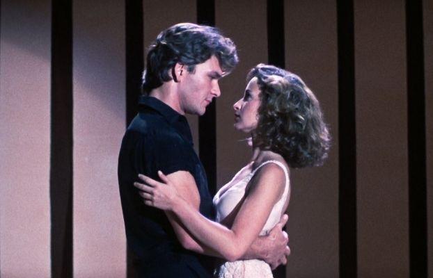 najbolji filmovi osamdesetih (4).jpg