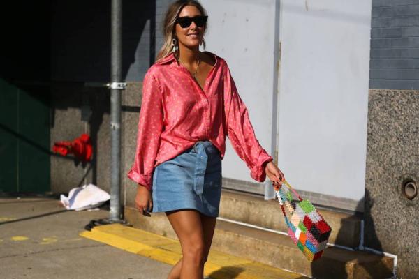 15 najomiljenijih mini suknji ovog leta