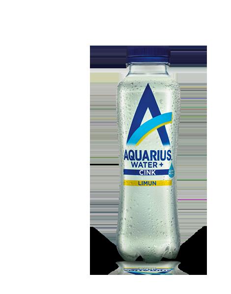 voda bogata mineralima