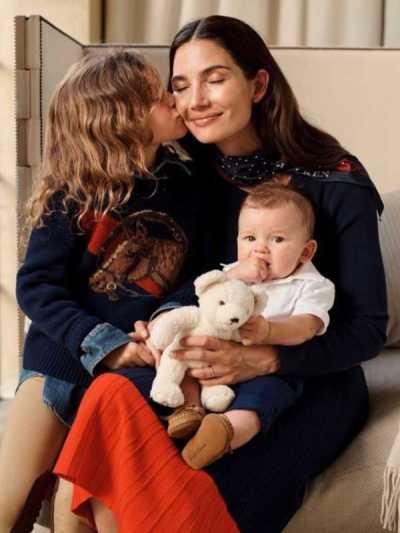 poznate-licnosti-koje-su-ove-godine-postale-roditelji (26).jpg