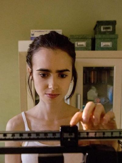 studija-otkriva-anoreksija-nije-samo-mentalni-poremecaj (1).jpg