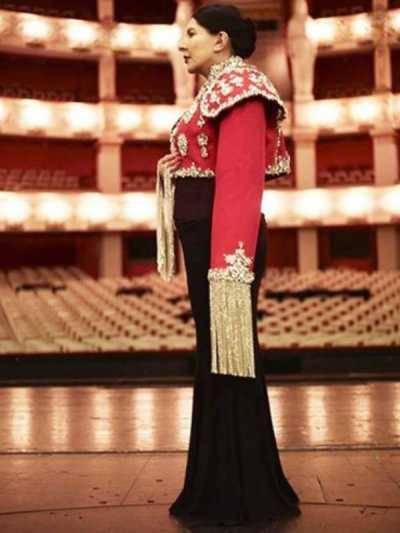 kako-izgledaju-kostimi-rikarda-tisija-za-operu-marine-abramovic (2).jpg