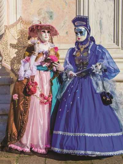 radost-evropskih-karnevala (10).jpg