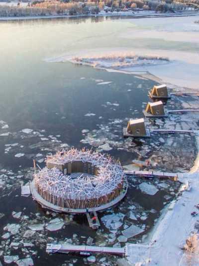 arctic-bath-plutajuci-hotel-i-spa-centar-u-srcu-svedske (3).jpg