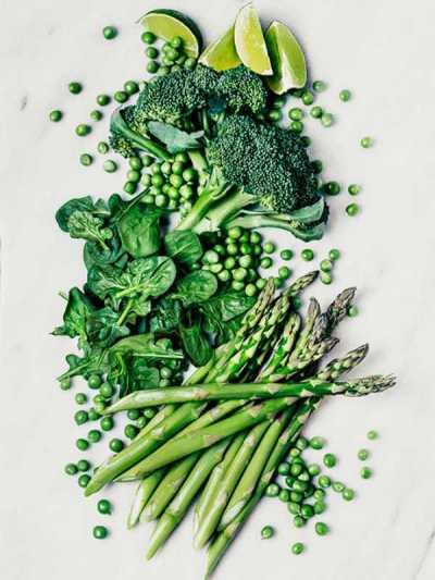 zasto-nam-je-potreban-vitamin-k (1).jpg
