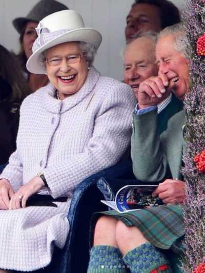 10 neverovatnih navika britanske kraljevske porodice  (1).jpg